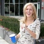 Heidi Montag: Desperate For Fame