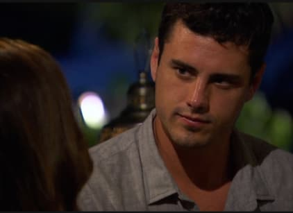 Watch The Bachelor Season 20 Episode 6 Online
