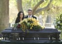 Revenge Season 4 Episode 11 Review: Goodbye, Daniel Grayson