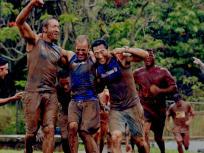 Hawaii Five-0 Season 6 Episode 5