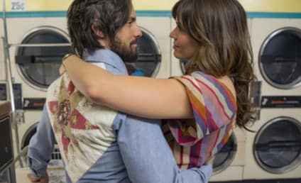 Watch This Is Us Online: Season 1 Episode 7