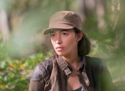 Watch The Walking Dead Season 6 Episode 15 Online