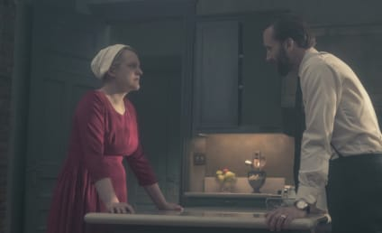 Hulu Sets Premiere Dates for The Handmaid's Tale, Catch-22, and More!