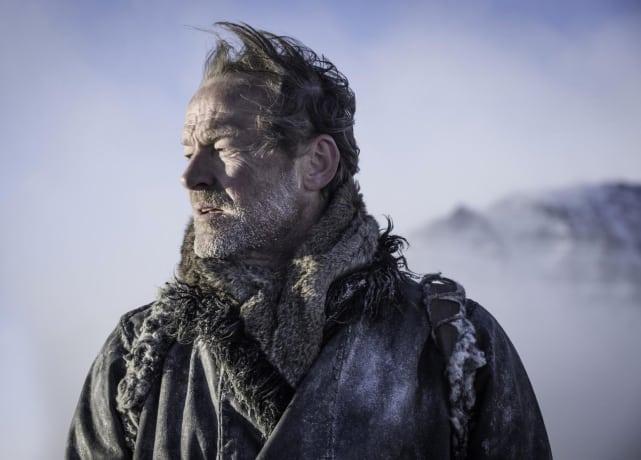 His Purpose - Game of Thrones Season 7 Episode 6