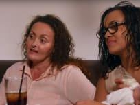 Teen Mom 2 Season 9 Episode 20