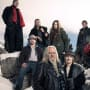 Da Browns - Alaskan Bush People