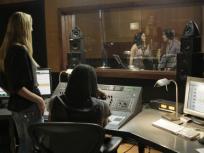 Ade, In the Studio