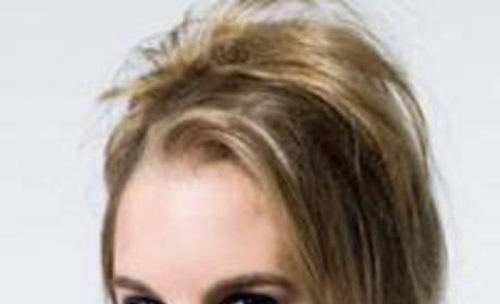 Kristen Alderson Image