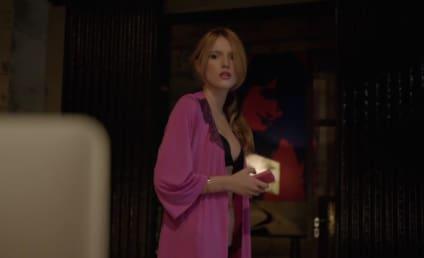 Scream Season 1 Episode 1 Review: Pilot