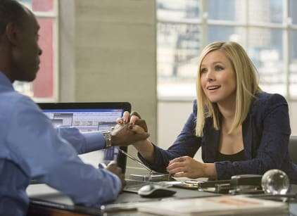 Watch House of Lies Season 4 Episode 6 Online