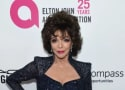 American Horror Story: Joan Collins Joins Cast!