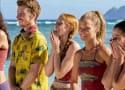 Watch Survivor Online: Season 38 Episode 11