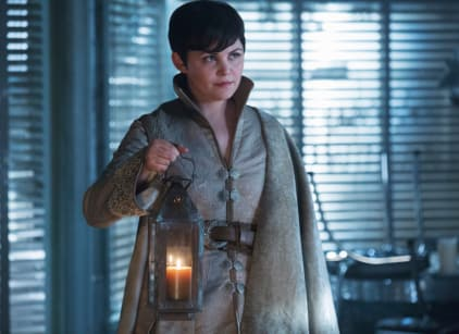 Watch Once Upon a Time Season 5 Episode 4 Online
