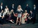 Nashville Sets Series Finale Date: When Does It End?