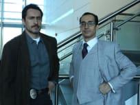 The Bridge Season 2 Episode 4
