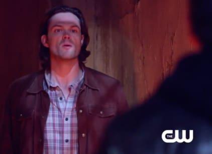 Watch Supernatural Season 9 Episode 18 Online