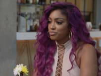 The Real Housewives of Atlanta Season 11 Episode 6