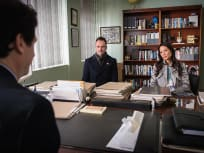 Elementary Season 3 Episode 16