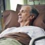 Famous Patient