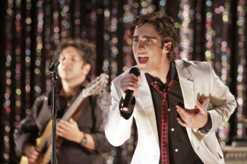 90210 Music: Season Finale Songs - TV Fanatic