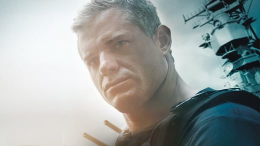 Season 3 Premiere - The Last Ship