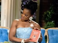The Real Housewives of Atlanta Season 6 Episode 23