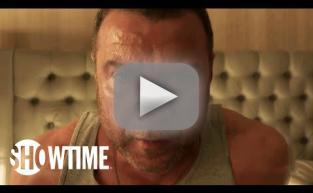 Ray Donovan Season 4 Trailer: I Have Sinned