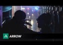 Arrow Sneak Peek: Taking on the Tiger