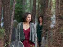 The Vampire Diaries Season 5 Episode 22