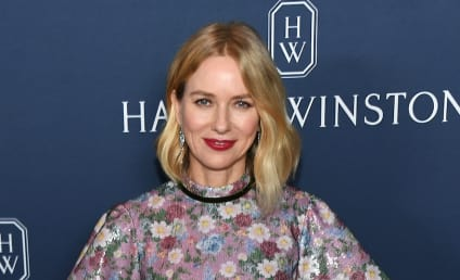 Game of Thrones Prequel: Naomi Watts Lands Lead Role!