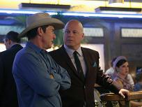 Vegas Season 1 Episode 3