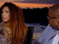 Tamar & Vince Season 3 Episode 3