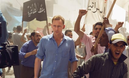 The Night Manager Season 1 Episode 1 Review: Episode 1