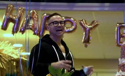 Watch Jersey Shore: Family Vacation Online: Season 4 Episode 28