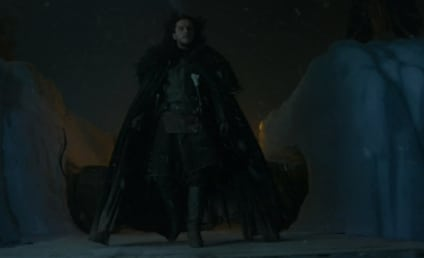 Game of Thrones Episode Teaser: Tonight, We Fight!