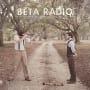 Beta radio widow at the wake
