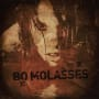 Bo molasses i do believe my time is coming