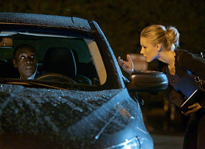 Watch House of Lies Season 1 Episode 5 Online