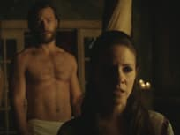 Lost Girl Season 4 Episode 10