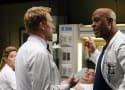 Grey's Anatomy: Watch Season 10 Episode 16 Online