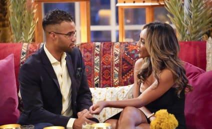 Watch The Bachelorette Online: Season 16 Episode 7
