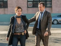 Blue Bloods Season 3 Episode 13
