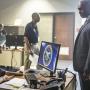 Watch NCIS: New Orleans Online: Season 3 Episode 8