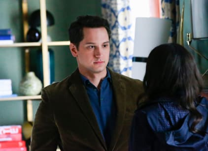 Watch How to Get Away with Murder Season 2 Episode 6 Online