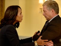 Scandal Season 4 Episode 17