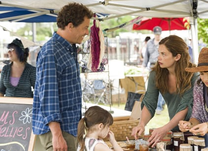 the affair season 3 episode guide