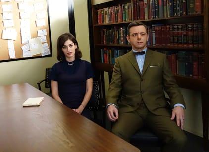 Watch Masters of Sex Season 2 Episode 12 Online