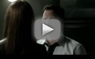 "Scandal Clip: ""Nobody Likes Babies"""