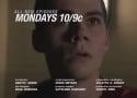 Teen Wolf Season Finale Sneak Peeks: Who Lives? Who Dies?