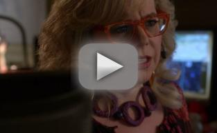 Criminal Minds Exclusive Clip: Wishful Thinking